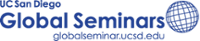 Global Seminars logo