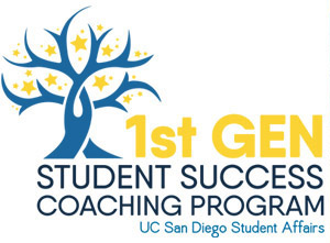 Student Success Coaching Tritons Abroad Scholarship