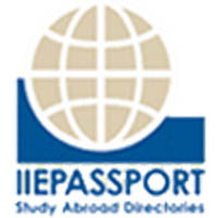 IIE Passport
