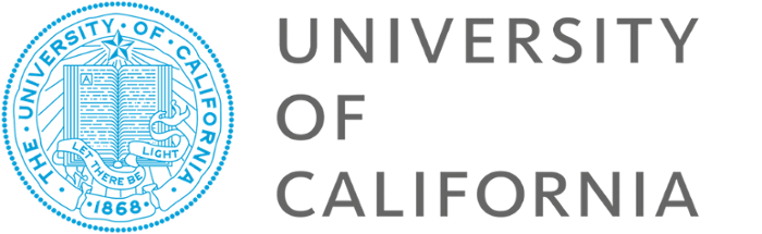 Image result for uc banner for web